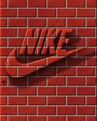 nike_classic_logo_ladrillo hc.jpg