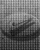 nike_logo_2376 copia.jpg
