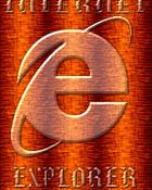 internet_explorer_logo_3022 copia 1.jpg