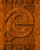 internet_explorer_logo_3022 copia.jpg