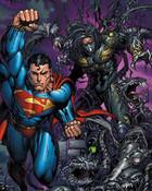 Superman Darkness.jpg