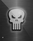 Punisher hc1 .jpg