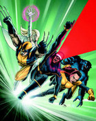 The Astonishing X-Men.jpg wallpaper 1