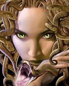 The Medusa.jpg