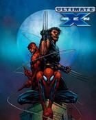 Ultimate Heroes.jpg wallpaper 1