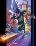 Ultimate X-Men 1.jpg wallpaper 1
