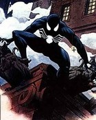 Web of Spidey.jpg