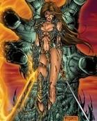 Witchblade 2.jpg
