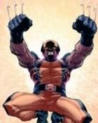 Wolverine 29.jpg wallpaper 1