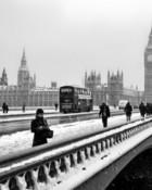 black-and-white-britain-chic-england-london-london-town-Favim_com-98872.jpg wallpaper 1