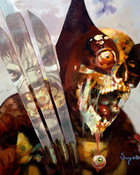 Wolverine Zombie.jpg
