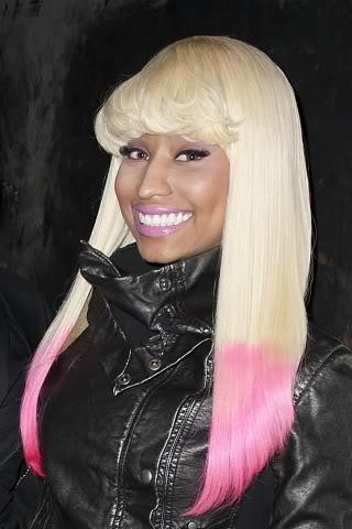 Free Watch-Nicki-Minaj-Moment-4-Life-Video-Premiere1.jpg phone wallpaper by dlong01