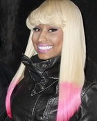 Watch-Nicki-Minaj-Moment-4-Life-Video-Premiere1.jpg