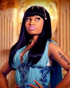 Nicki Minaj wallpaper 1