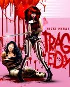Nicki Minaj - Tragedy