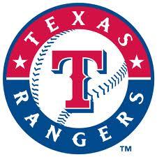 Free texas rangers logo.jpg phone wallpaper by smalan83