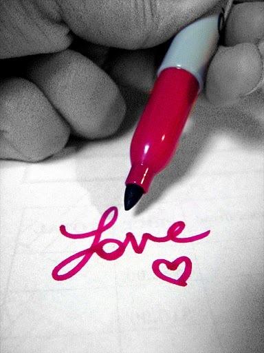 Free Love phone wallpaper by sarah262
