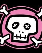 Pink_Skull.jpg