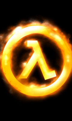 Free Half_Life_Wallpaper_WIP_by_DeathPoint.jpg phone wallpaper by syko21