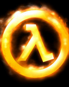 Half_Life_Wallpaper_WIP_by_DeathPoint.jpg wallpaper 1