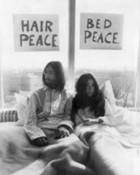 hair piece bed piece.jpg