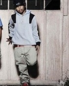 Mindless Behavior-Roc Royal wallpaper 1