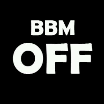 Free BBM%20OFF!.jpg phone wallpaper by nikkinova559