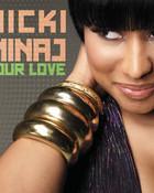 Nicki-Minaj-2.jpg