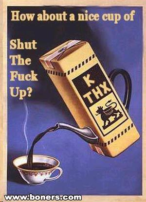 Free shut the fuck up!!!! phone wallpaper by thomas66032