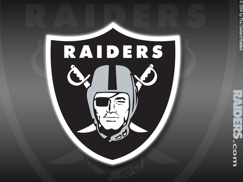 Free Oakland Raiders Shield .jpg phone wallpaper by pgk19