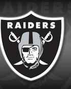 Oakland Raiders Shield .jpg wallpaper 1