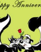 happy-anniversary[1].jpg