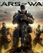 gears-of-war-3-box-cove-art.jpg wallpaper 1