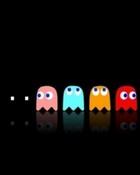 Pacman-Ghost.jpg