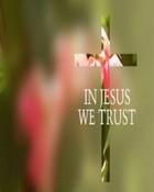 -In-Jesus-We-Trust.jpg