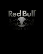 iphone-Red-Bull-Energy.jpg wallpaper 1