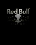 iphone-Red-Bull-Energy.jpg