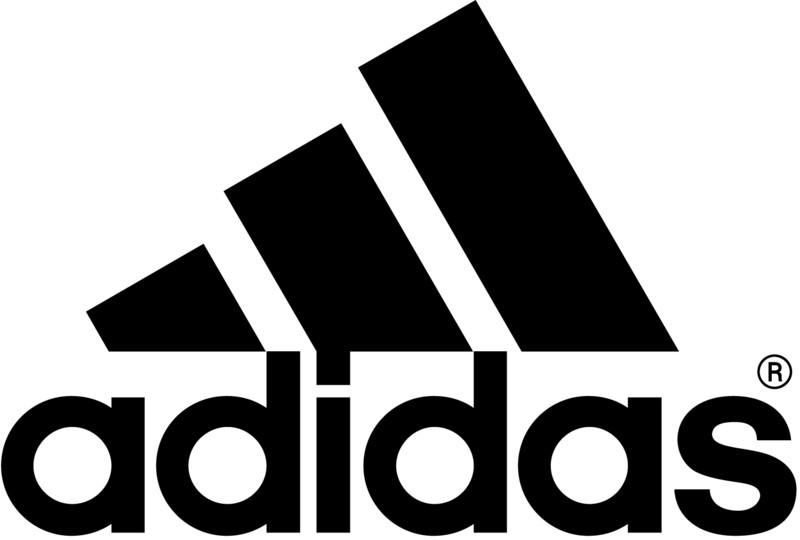 Free adidas_logo phone wallpaper by rockafella