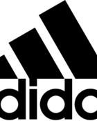 adidas_logo wallpaper 1