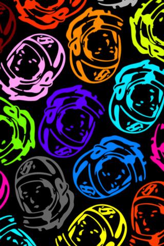 Free Billionaire_Boys_Club phone wallpaper by rockafella