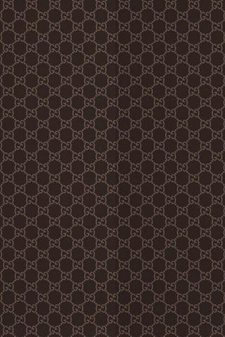 Free Gucci wallpapa phone wallpaper by rockafella