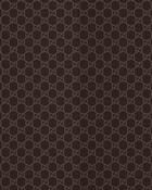 Gucci wallpapa wallpaper 1