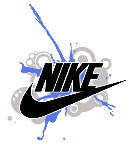Free Nike logo phone wallpaper by rockafella