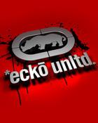 Ecko logo