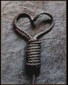 Love's Noose.jpg wallpaper 1