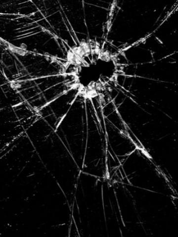 Free broken-screen (1).jpg phone wallpaper by justineporter