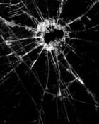 broken-screen (1).jpg