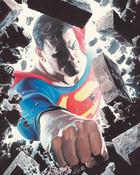 superman101