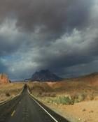 Storm-Ahead.jpg