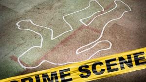 Free crime-scene-tape-300x168.jpg phone wallpaper by bananaluv2